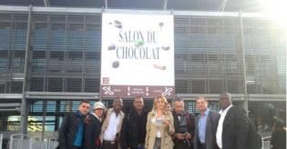 cacao_colombiano_gano_el_premio_a_la_excelencia_extranjera_en_el_salon_du_chocolat_de_paris_-_grand_0