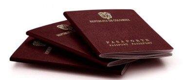 pasaporte_colombia
